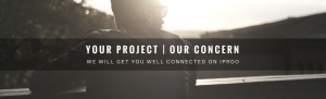 your project _ our concern-min